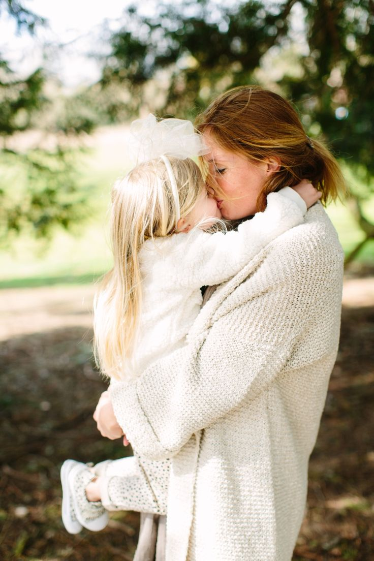 Mama and Me and Mr. Owl - www.petitloublog.com  #mother #daughter #fashion