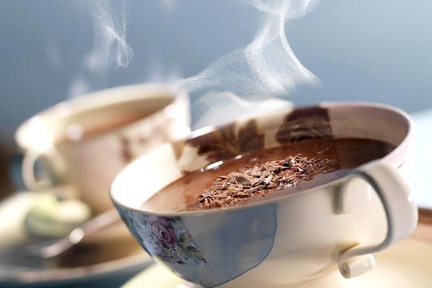 5 toplistás forró csokoládé ínyenceknek és kevésbé ínyenceknek