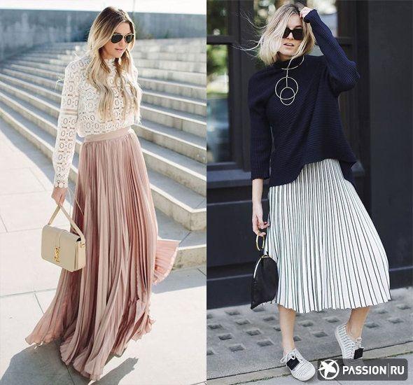 Картинки по запросу плиссированная юбка с кроссовками