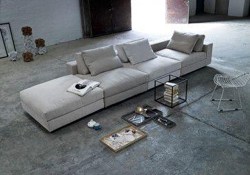 Eilersen Sofa - sofas - ottawa - Elevenfiftyfour The Design Store