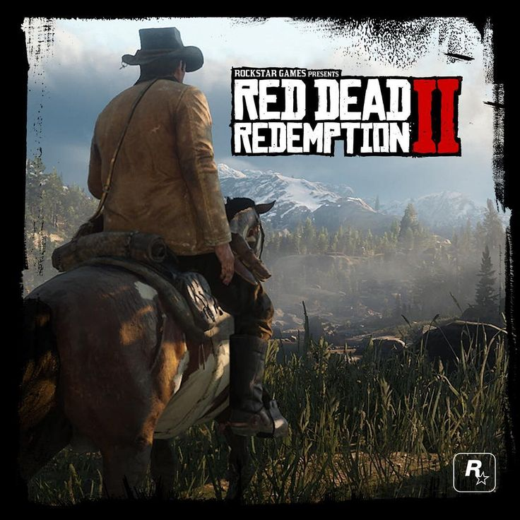 Red Dead Redemption 2 game | Release Date: Spring 2018.[Expected: May 2018] #reddead #reddeadredemption #reddeadredemption2 #games #ps4 #xbox #upcominggames #spring #rockstargames #rockstardiego
