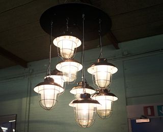 neef louis design : vintage design en industrieel; meubels kasten lampen en nog veel meer : lampen