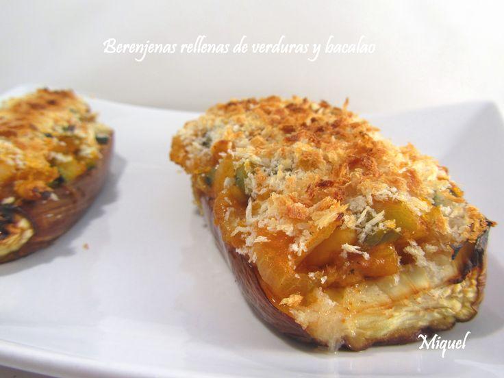 http://lesreceptesdelmiquel.blogspot.com.es/2015/03/berenjenas-rellenas-de-verduras-y.html
