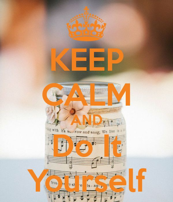 1305 best keeping calm images on pinterest keep calm stay keep calm and do it yourself another original poster design created with the keep calm o matic buy this design or create your own original keep calm solutioingenieria