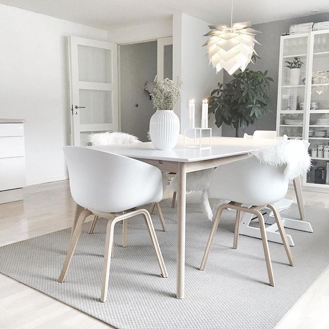 184 best Déco images on Pinterest | Home ideas, Corner office and ...
