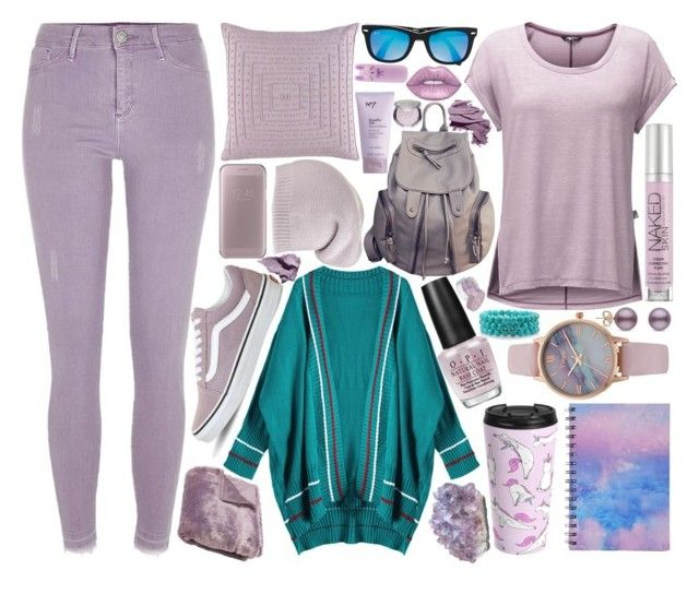 Nerd by slytheriner on Polyvore featuring The North Face, River Island, Vans, Vivani, Bling Jewelry, Ray-Ban, Black, Samsung, Sephora Collection and Bobbi Brown Cosmetics