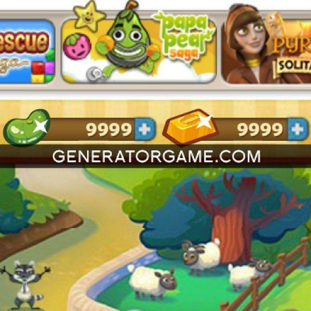LETS GO TO FARM HEROES SAGA GENERATOR SITE!  [NEW] FARM HEROES SAGA HACK ONLINE 2016 WORKS: www.online.generatorgame.com Add 999999 Gold Bars and Magic Beans for Free: www.online.generatorgame.com Trust Me guys This Method 100% Really Works: www.online.generatorgame.com Please SHARE this working hack method guys: www.online.generatorgame.com  HOW TO USE: 1. Go to >>> www.online.generatorgame.com and choose Farm Heroes Saga image (you will be redirect to Farm Heroes Saga Generator site) 2…