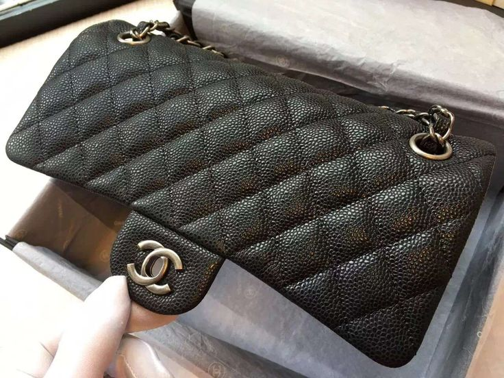 chanel Bag, ID : 65143(FORSALE:a@yybags.com), chanel one strap backpack for kids, chanel monogram tote, 銈枫儯銉嶃儷, chanel zip around wallet, chanel travelpack, chanel funky handbags, chanel black wallet, chanel bags store locator, chanel mens wallets on sale, chanel backpack shop, designer of chanel, chanel wallets for women #chanelBag #chanel #chanel #metallic #handbags