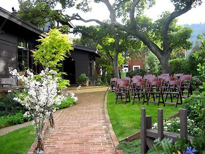17 Best Images About Venues In The Bay Area On Pinterest