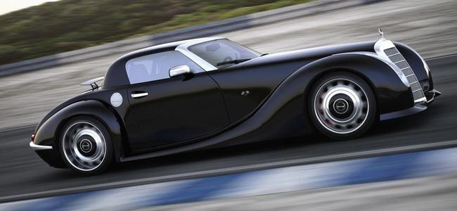 elautoperfecto.net+-+GWA+Mercedes+300+SLC+side+view.jpg (650×300)