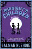 "INDIA ""Midnight's Children"" by Salman Rushdie http://www.tripfiction.com/books/midnights-children/"