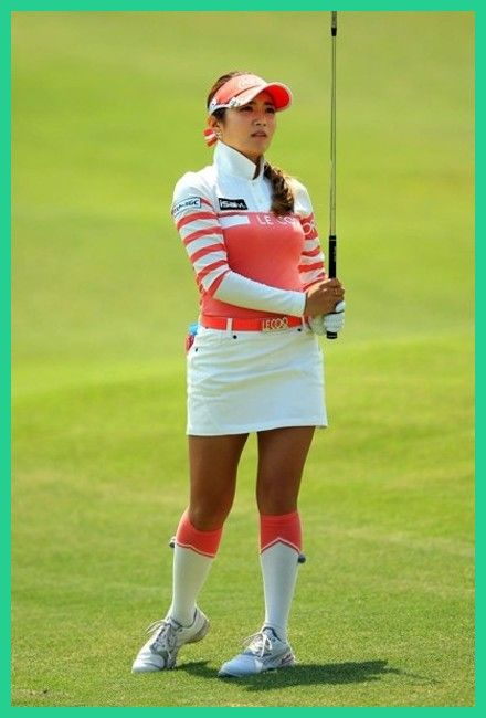 Golf Tips - Expert Golf Tips That Can Help You >>> More info could be found at the image url. #GolfGames