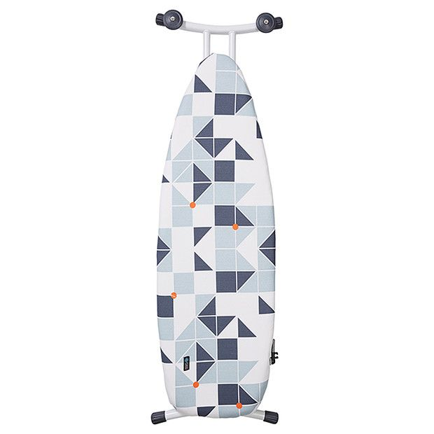 Sass Platinum Extra Wide Ironing Board Cover - Kingston | Target Australia