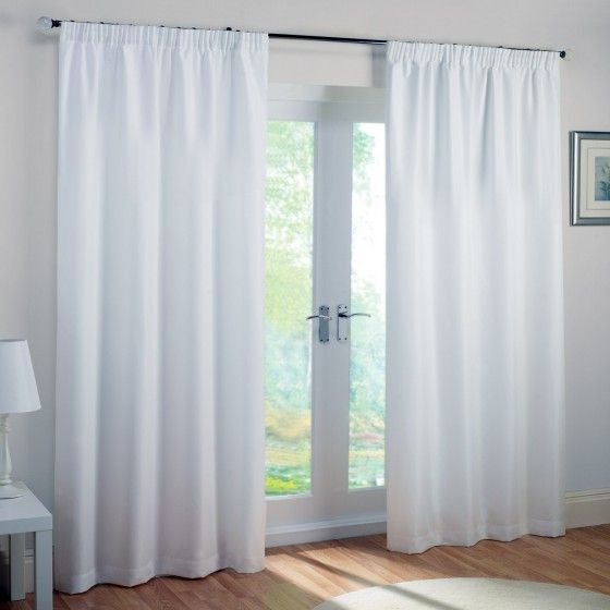 17 best ideas about Blackout Curtain Lining on Pinterest ...