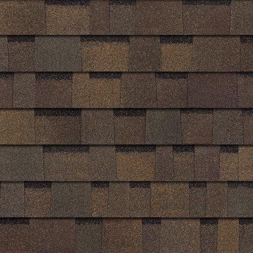 14 Best Owens Corning Trudefinition Duration Shingles