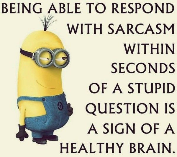 Best Funny Minion captions 2015 (01:30:09 PM, Thursday 25, June 2015 PDT) – 10 pics