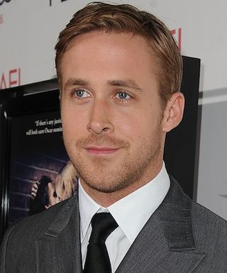 "Ryan Gosling Questions ""Patriarchy-Dominant Society"" and MPAA's movie ratings for Blue Valentine. Great article"