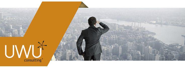 Está a refletir sobre que investimentos fazer? Confira aqui(http://bit.ly/1yqiqs1) 5 sugestões de negócios com grande potencial