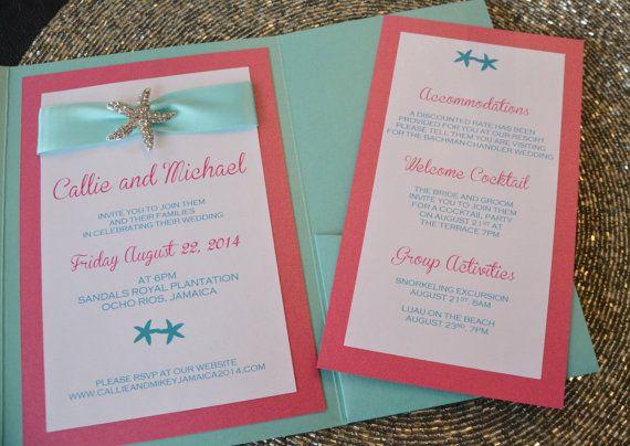 Pocketfold Wedding Invitations Wholesale: Best 25+ Pocket Invitation Ideas On Pinterest