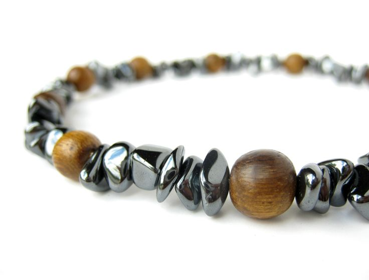 Tips for Designing Men's Jewelry | Handmadeology