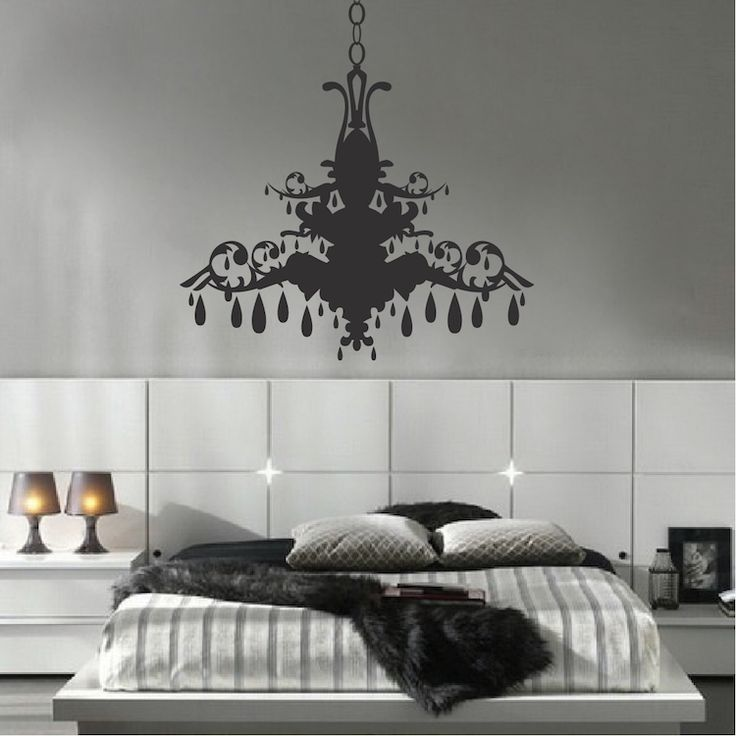 Design Wall Decals 1739 best cool wall decals images on pinterest | wall design
