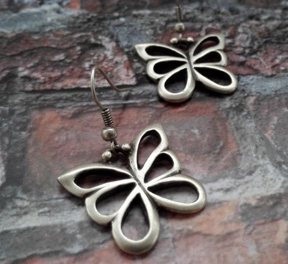 Hey, I found this really awesome Etsy listing at https://www.etsy.com/listing/255193365/zamak-earrings-turkish-earrings-dangle