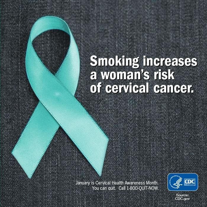 Did you know?  #TobaccoUseStopsHere