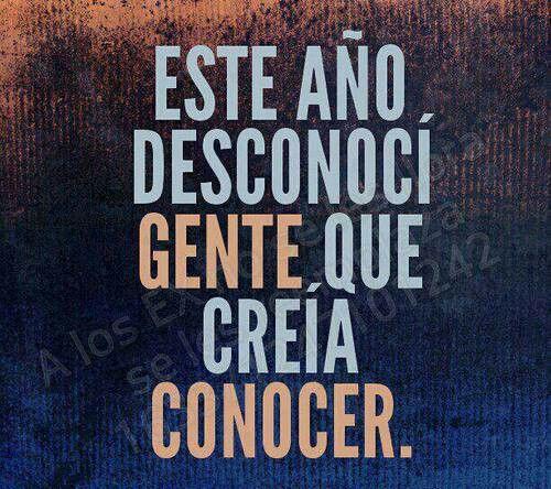 ...cierto ✭Teresa Restegui http://www.pinterest.com/teretegui/ ✭