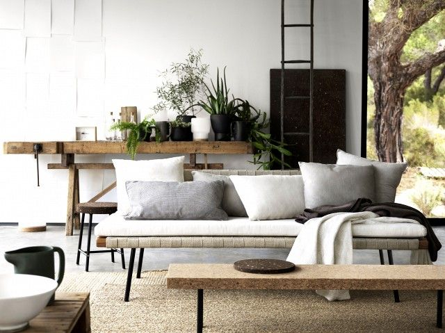 IKEA's 2016 Catalog Is Here—and It's AWESOME!   MyDomaine