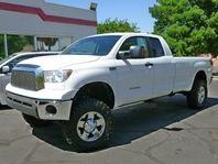 2008 Toyota Tundra | ksl.com