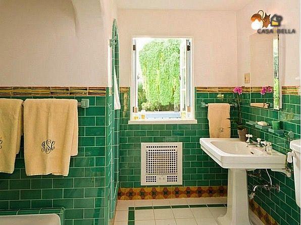 www.casapiubella.com Clicca, descrivi come vorresti la tua casa e ti arriveranno dei preventivi gratuiti e senza impegno.