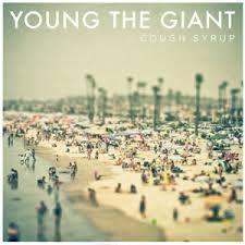 young the giant logo - Google zoeken