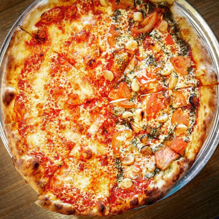 104 best Pizza Lovers images on Pinterest | Pizzas, Lovers and Cake