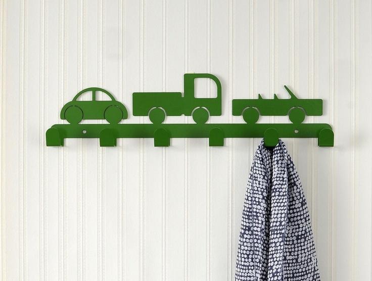 14 best Door Hangers images on Pinterest Door hangers, Creative - retail and consumer door hanger template