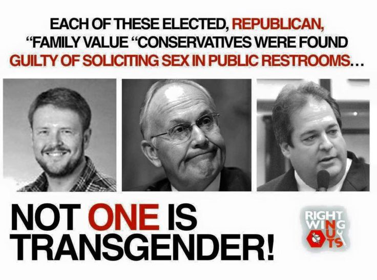 Disgusting, Finger Pointing, Creepy, Criminal REPUBLICAN HYPOCRITES!!