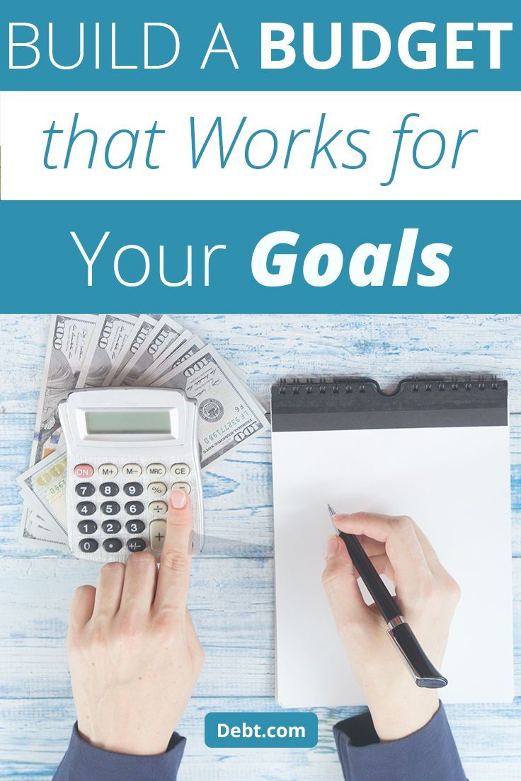 Online Budgeting Tools To Pay Off And Avoid Debt Debt Com In 2020 Budgeting Online Budgeting Tools Budgeting Tools