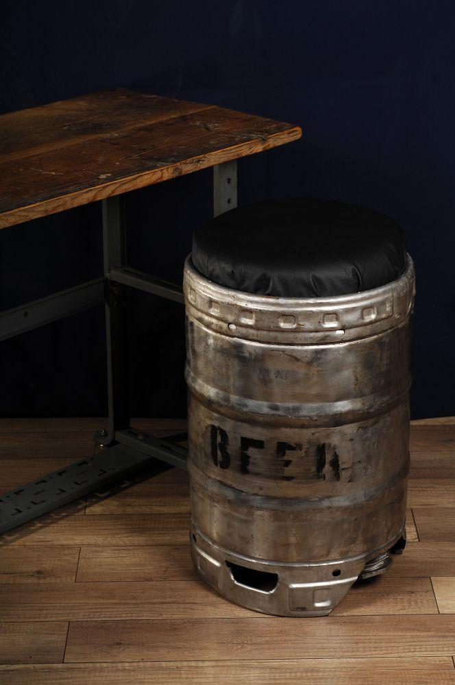 16 best inventory 55 gallon barrels images on pinterest oil drum 55 gallon and oil barrel. Black Bedroom Furniture Sets. Home Design Ideas