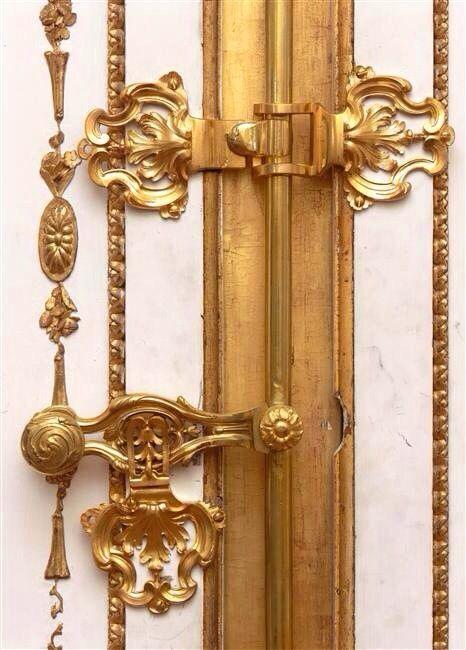 769 Best Images About Versailles On Pinterest Louis Xiv