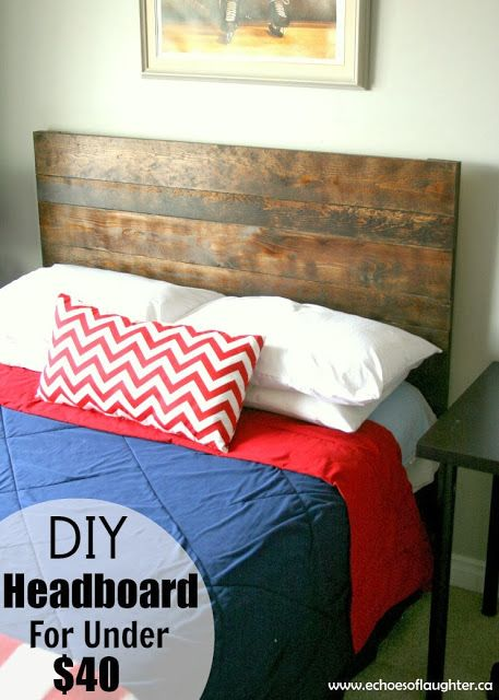 17 Best Images About Guest Room Ideas On Pinterest Diy