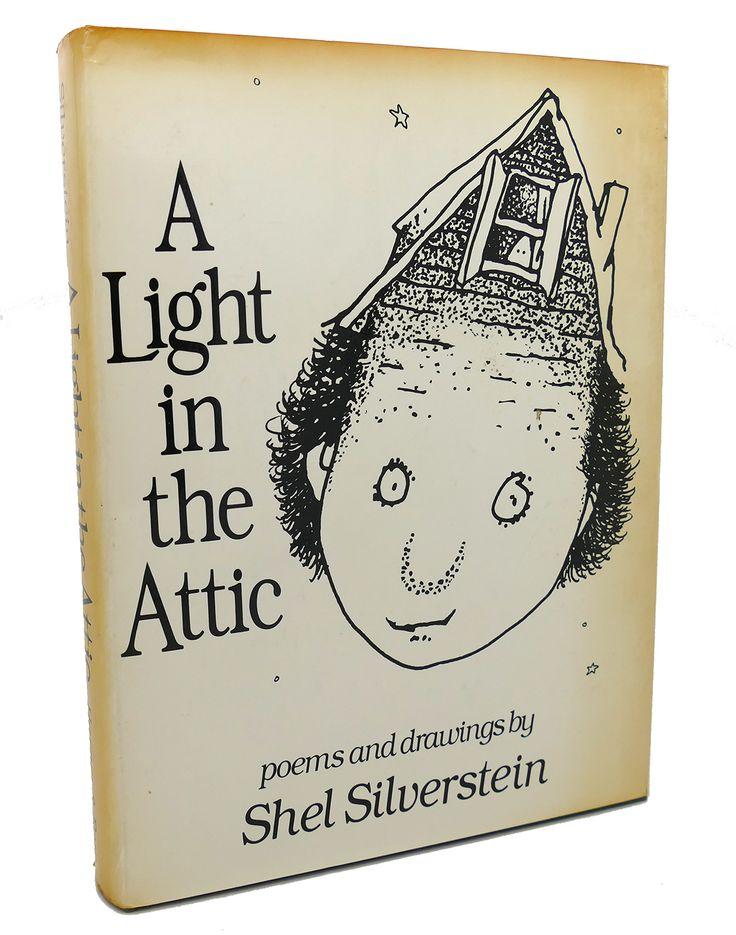 326 Best Shel Silverstein Images On Pinterest Shel Silverstein