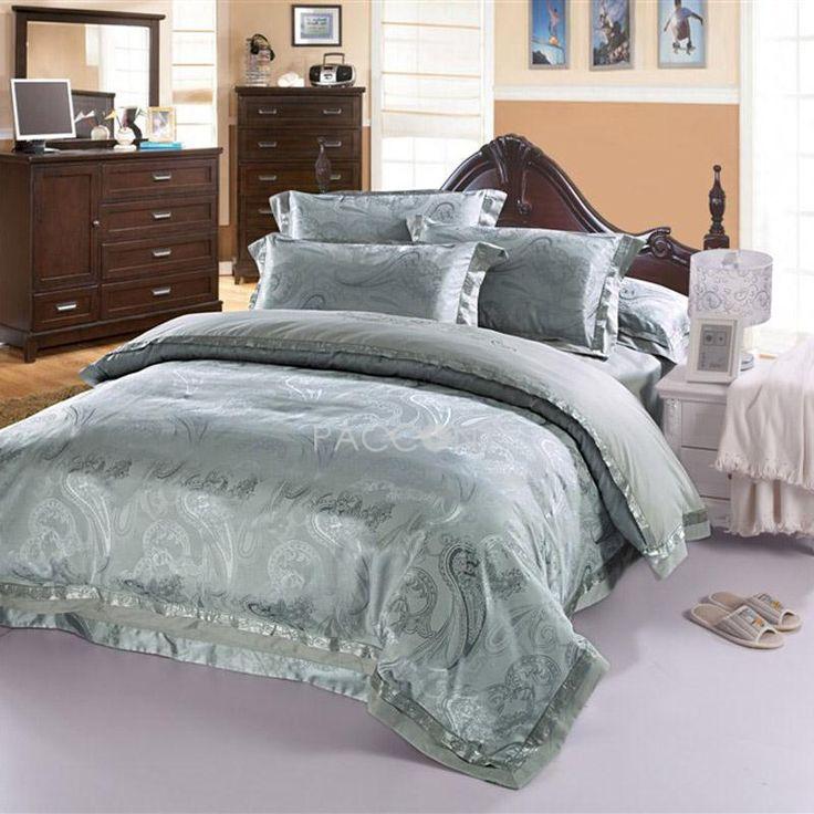 15 Best Bedspread Comforter Sets Royal Victorian