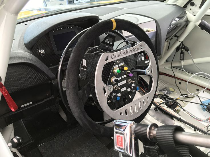 Best Inside A Race Car For Paralyzed Drivers Images On Pinterest