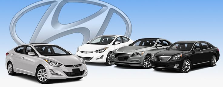 Get all new Hyundai car listings in India. Check out QuikrCars to find great Offers on new Hyundai cars in India with on-road price, images, specs & feature details.