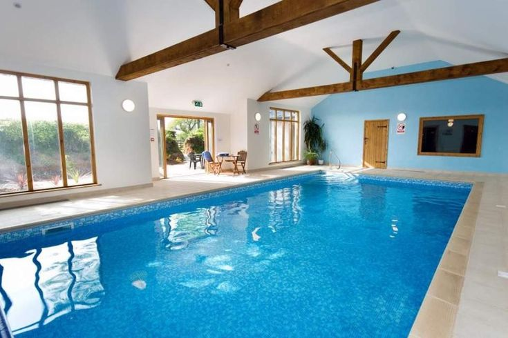 South Coombe Country Cottages, Devon is just one of our fabulous self catering holiday cottages. Many offer a range of baby, toddler and child friendly gear; just perfect for family holidays.