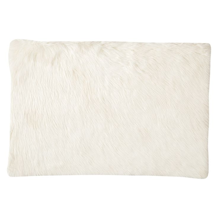 25+ Best Ideas About White Faux Fur Rug On Pinterest