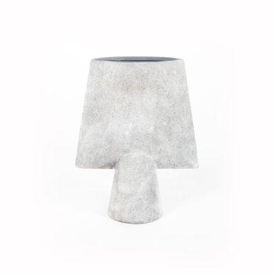 Sphere vas wide från 101 Copenhagen, formgiven av Kristian Sofus Hansen och Tommy Hyldahl. Elegant b...