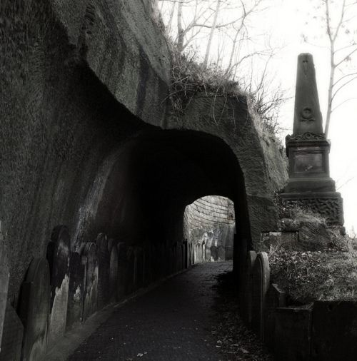 Haunted Places In Whittier California: 395 Best Salford, Manchester, And Liverpool England Images