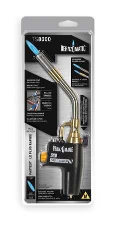 17 best images about torches on pinterest soldering einstein and workshop. Black Bedroom Furniture Sets. Home Design Ideas