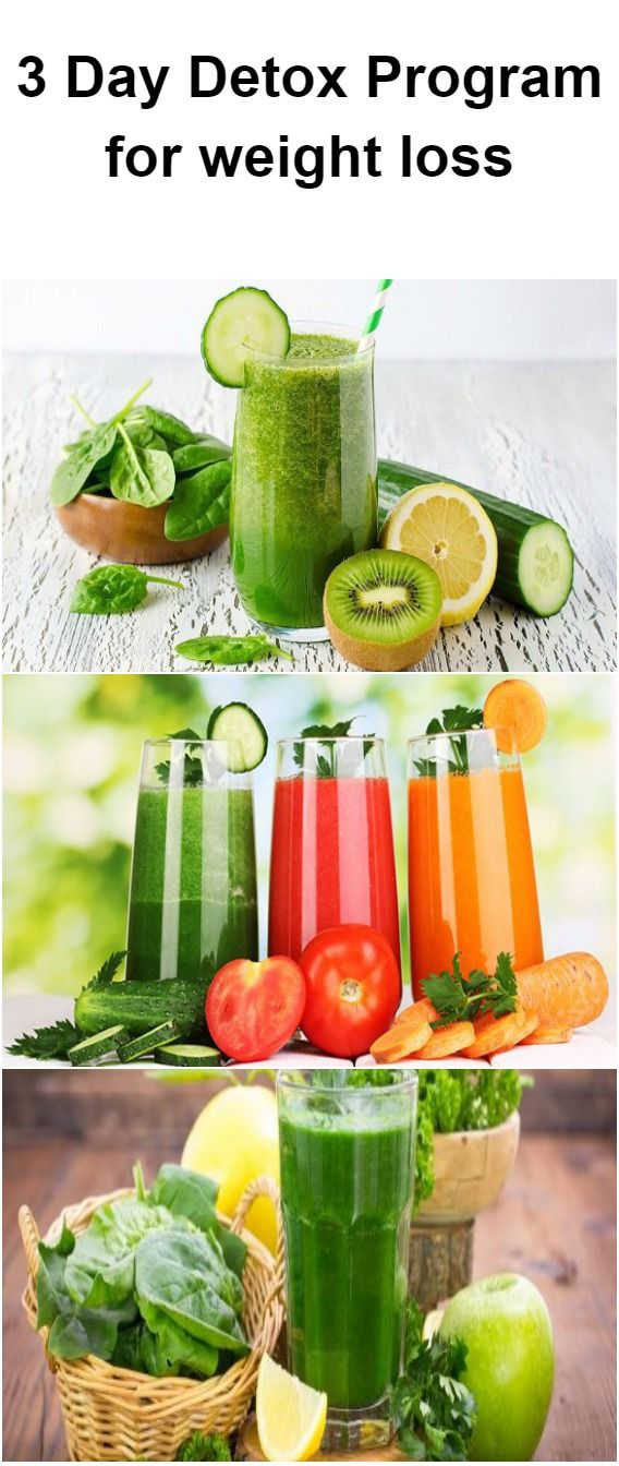 3-day-detox-program-for-weight-loss-1
