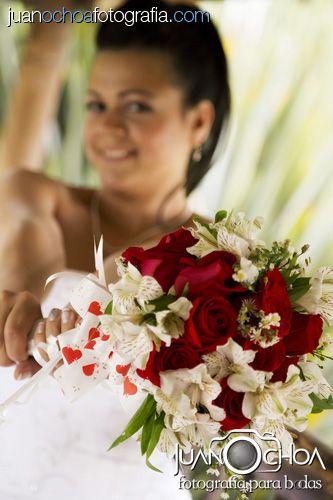 www.juanochoafotografia.com Fotografo bodas, fotografo matrimonios, fotografia novia, wedding photographer, foto novia, novios, pre-boda, fotografo, fotografia bogota, Fotografo bodas colombia, fotografo matrimonios y bodas Bogota, decoracion, wedding, bride, groom.